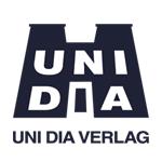Uni Dia Verlag